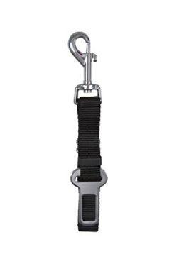 Bezpečnostní spojka k autopásu 45-70cm / 30mm TRIXIE