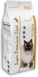 Zobrazit detail - Delikan Supra Cat Tuna 1,5 kg