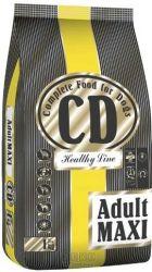 Delikan CD Dog Adult Maxi 15 kg
