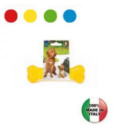Zobrazit detail - Hračka pro psy SLURPY TOY 1