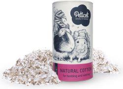 Peticot výstelka 100% přírodní bavlna 150g