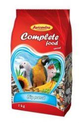Avicentra Velký papoušek speciál 20kg