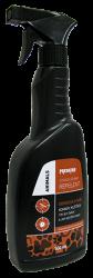 Zobrazit detail - Repelent Predator Animals 500 ml