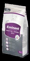 Eminent Cat Adult Chicken 2 kg