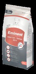 Zobrazit detail - Eminent Cat Adult Salmon 2kg