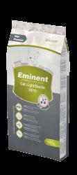 Eminent Cat Light Sterile 10 kg