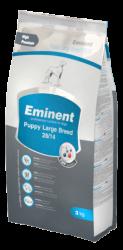 Zobrazit detail - Eminent Dog Puppy Large Breed 3 kg