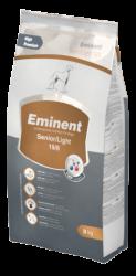 Eminent Dog Senior Light 3 kg