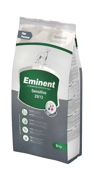 Eminent Sensitive 3kg