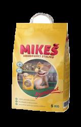 Mikeš Standard podestýlka 5 kg