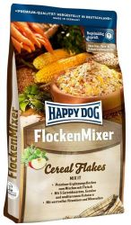 Happy Dog Flocken Mixer směs vloček 3kg