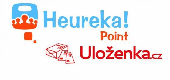 http://www.granule-olomouc.czwww.siera.cz/_obchody/siera.shop5.cz/soubory/blog-heurekapoint.jpg?t=1431950168