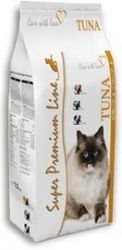 Delikan Supra Cat Tuna 1,5 kg