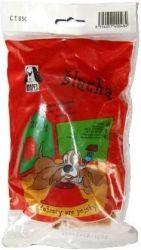 MAPES sušená pochoutka šlacha 200 g
