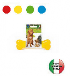 Hračka pro psy SLURPY TOY 1