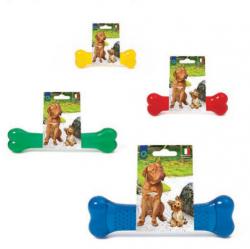 Hračka pro psy SLURPY TOY 1 SIERA - Plast