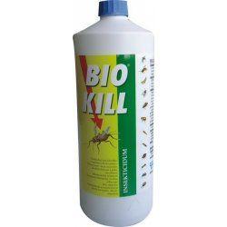 Bio Kill 1000ml (pouze na prostředí) BIOVETA