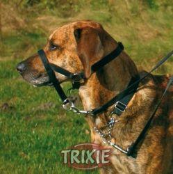TRIXIE TOP TRAINER výcviková ohlávka XS 15cm