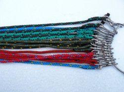 Vodítko nylonové lano 150cm/5mm