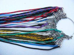 Vodítko nylonové lano 150cm/6mm