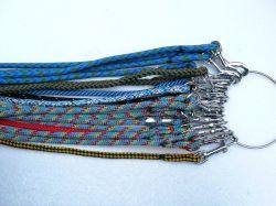 Vodítko nylonové lano 150cm/8mm