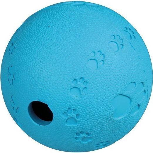 Trixie Labyrint-Snacky míč na pamlsky tvrdá guma 9 cm TRIXIE