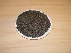 Slunečnice černá 40kg