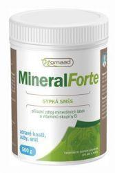 VITAR Veterinae Mineral Forte 500 g