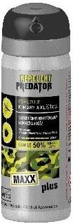 VITAR Veterinae Repelent Predator MAXX balení: 80ml