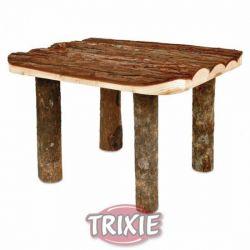 TRIXIE Střešní kryt, stolky pro morče 30x22x25cm