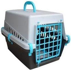 SIERA - Plast Transportní box TRANSPORTINO 50x33x32cm
