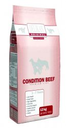 Delikan Original Dog Condition Beef 12kg