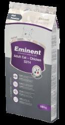 Eminent Cat Adult Chicken 10 kg