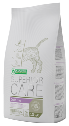 Nature's Protection SC Dog Grain Free 10 kg