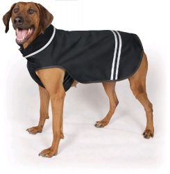 Bunda pro psa WINDY, 45cm