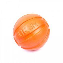 Liker Ball 7cm