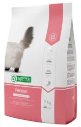 Nature's Protection Cat Persian 7kg