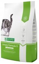 krmivo pro kočky s močovými problémy