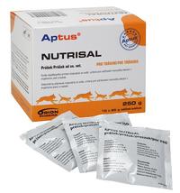 Aptus Nutrisal powd 10 x 25 g
