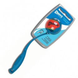 Házeč Chuckit! 12M Pocket - modrá