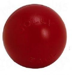 Jolly Ball Bounce-n-Play 15cm - míč červený