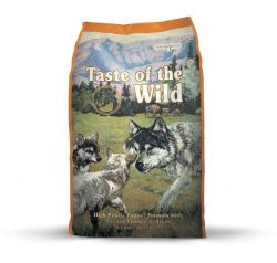 Taste of the Wild High Prairie Puppy 2 kg