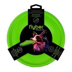 FLYBER - létající disk pro psy 22 cm