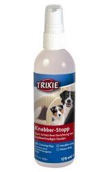 TRIXIE Knabber stop - proti okusování 175 ml