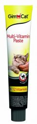 Gimpet kočka Pasta Multi - Vitamin plus 100g