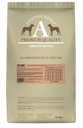 Centoundici Premium Dog Adult 15kg