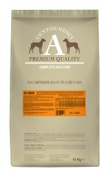 Centoundici Premium Dog Junior 15kg