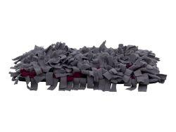 Dog Activity - SNIFFING CARPET čichací koberec 50 x 34cm