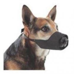 Náhubek fixační pes Henry Schein č.4