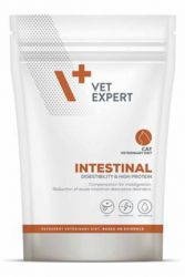 VetExpert VD 4T Intestinal Cat kapsička 100g